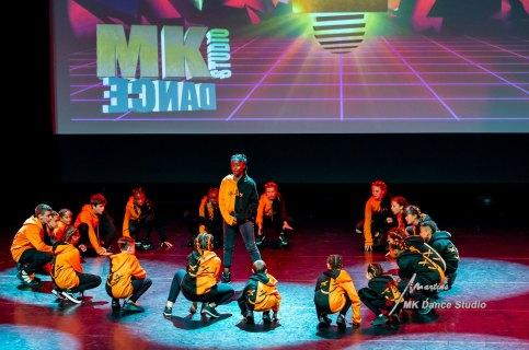 Gala 2019 MK Awards - MK Dance Studio - Pontault-Combault - 77 (51)