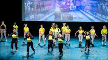 Gala 2019 MK Awards - MK Dance Studio - Pontault-Combault - 77 (52)