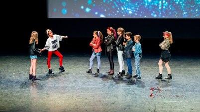 Gala 2019 MK Awards - MK Dance Studio - Pontault-Combault - 77 (58)