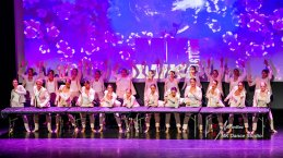 Gala 2019 MK Awards - MK Dance Studio - Pontault-Combault - 77 (6)