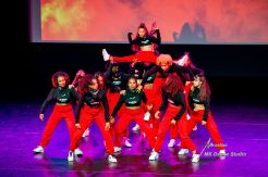 Gala 2019 MK Awards - MK Dance Studio - Pontault-Combault - 77 (60)