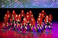 Gala 2019 MK Awards - MK Dance Studio - Pontault-Combault - 77 (61)