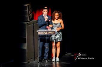 Gala 2019 MK Awards - MK Dance Studio - Pontault-Combault - 77 (62)