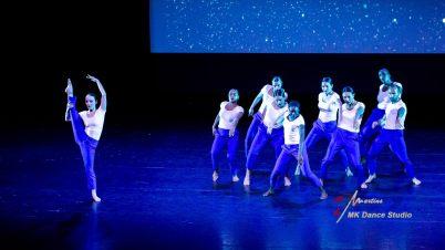 Gala 2019 MK Awards - MK Dance Studio - Pontault-Combault - 77 (65)