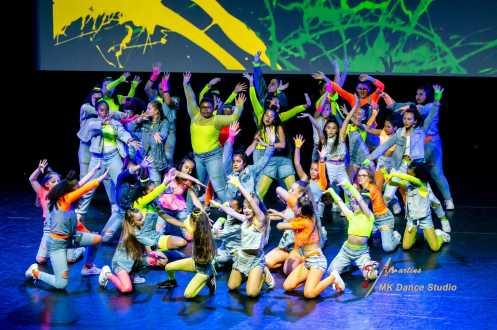 Gala 2019 MK Awards - MK Dance Studio - Pontault-Combault - 77 (68)
