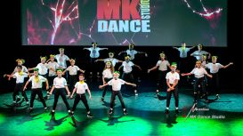 Gala 2019 MK Awards - MK Dance Studio - Pontault-Combault - 77 (70)