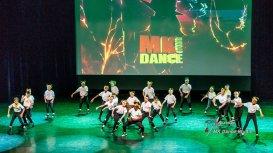 Gala 2019 MK Awards - MK Dance Studio - Pontault-Combault - 77 (71)
