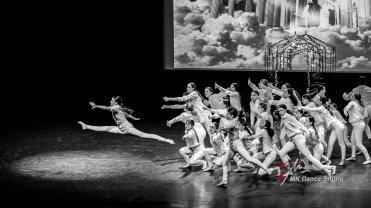 Gala 2019 MK Awards - MK Dance Studio - Pontault-Combault - 77 (75)