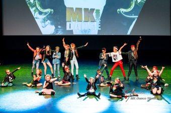 Gala 2019 MK Awards - MK Dance Studio - Pontault-Combault - 77 (80)
