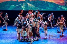 Gala 2019 MK Awards - MK Dance Studio - Pontault-Combault - 77 (83)