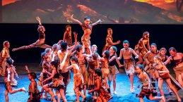 Gala 2019 MK Awards - MK Dance Studio - Pontault-Combault - 77 (84)