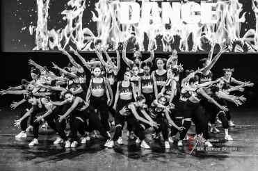 Gala 2019 MK Awards - MK Dance Studio - Pontault-Combault - 77 (92)