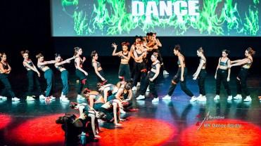Gala 2019 MK Awards - MK Dance Studio - Pontault-Combault - 77 (94)