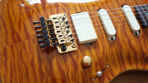 small resolution of mark knopfler strat wiring diagram wiring library rh 86 yoobi de mark knopfler guitar bob dylan