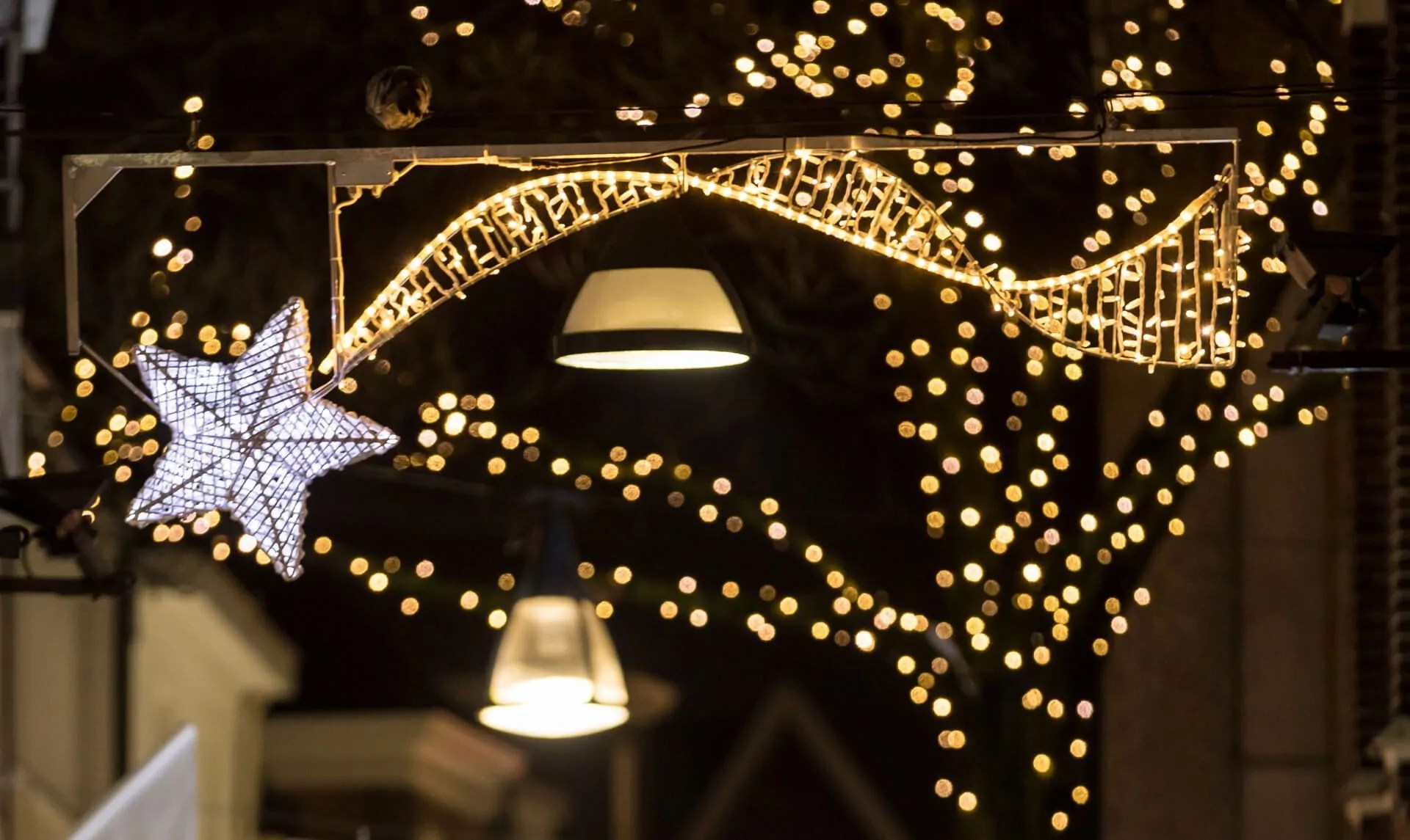festive lighting mk illumination