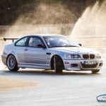 Gts Rear Wing Bmw M3 Race And Trackday Parts
