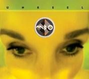 MK-O • Unreel