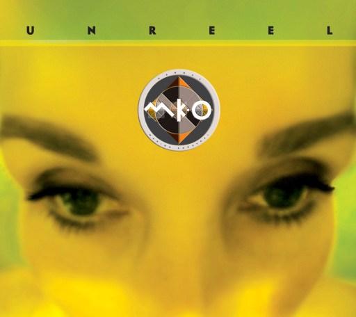 MK-O UNREEl