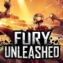 Fury Unleashed Is Available Now On Consoles Fully