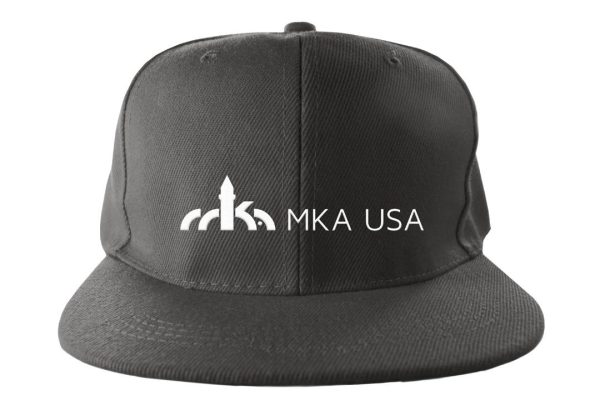 mka-hat-blk