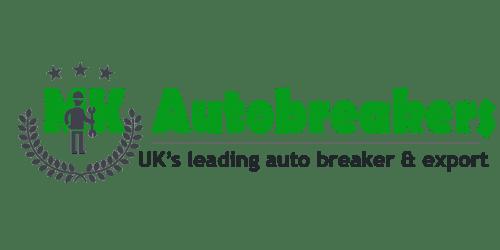 MK Autobreakers logo
