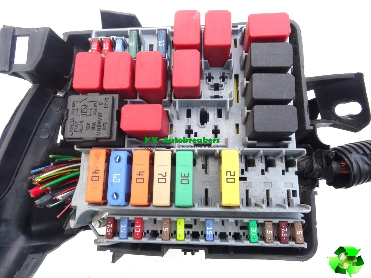 Outstanding Fiat 500 Fuse Box Uk Today Diagram Data Schema Wiring Cloud Staixuggs Outletorg
