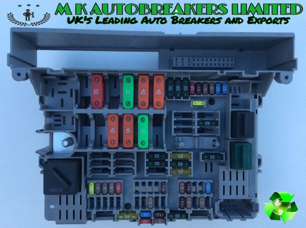 medium resolution of fuse box buy spares for bmw i fuses and wiring diagram bmw 3 series e90 e91