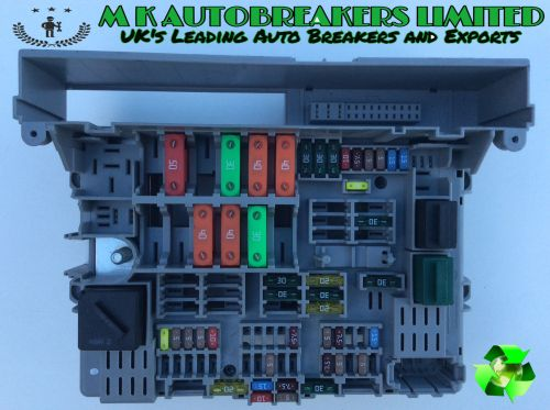 small resolution of fuse box buy spares for bmw i fuses and wiring diagram bmw 3 series e90 e91