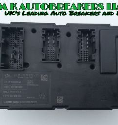 fuse box on heavytruckparts wiring library house fuse box bmw f30 from 12 15 rear electronic [ 1600 x 1061 Pixel ]