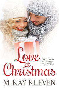 LoveAtChristmas200