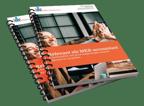 whitepaper-relevant-als-mkb-accountant