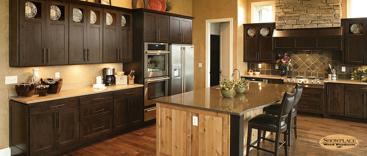 kitchen design stores countertop types troy and albany ny the professional staff at mkc bath center is dedicated to providing our clients a competitive alternative big box