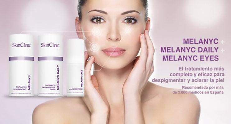 MK Centro Medico Estetico - Skin Clinic