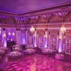 Chair Rental Milwaukee Covers Hire Nottingham Wedding Lighting In Mke Production