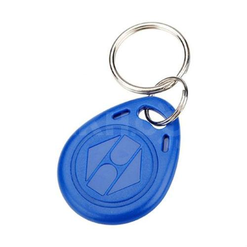 электронный ключ emmarine