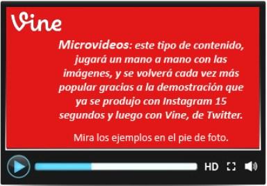 Marketing e Ideas_vine