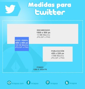 Medidas-de-portada-para-twitter