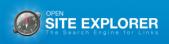 open_site_explorer_logo-300x78