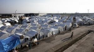 Syrian_refugees3