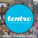 Tentro (1)