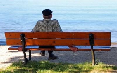 Enslig eller ensom – eller begge deler nå?