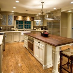 Kitchen And Bath Countertops Pictures Montgomery Custom Kitchens Baths