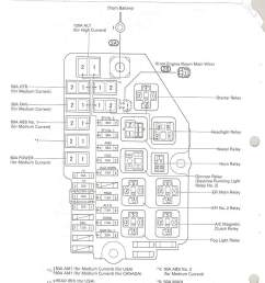 supra fuse box diagram universal wiring diagram supra fuse box cover 91 supra fuse box diagram [ 816 x 1090 Pixel ]