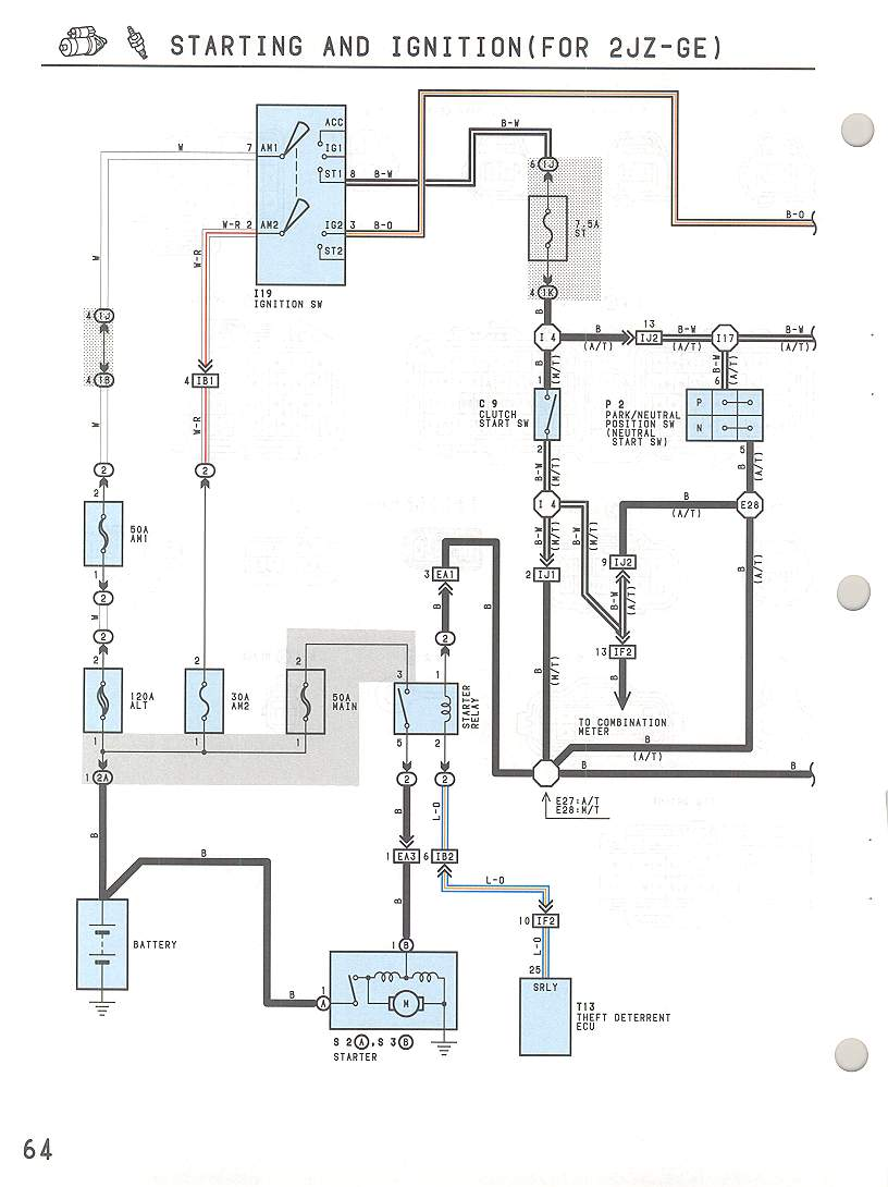 hight resolution of mk3 jettum reverse light wiring diagram