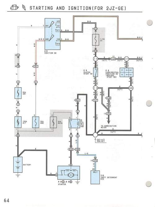 small resolution of mk3 jettum reverse light wiring diagram