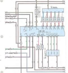 circuit opening relay wiring rollaclub diagram data schema 2jz ecu wiring diagram wiring diagram circuit opening [ 814 x 1089 Pixel ]