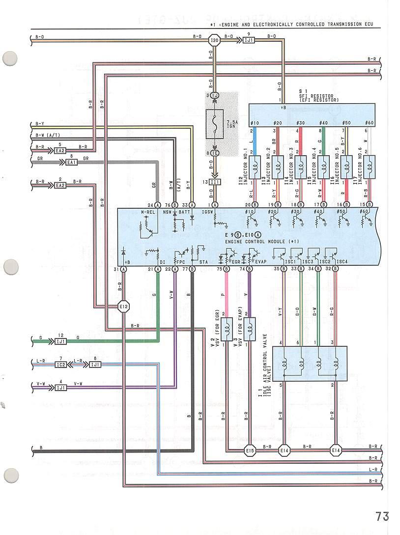 hight resolution of circuit opening relay wiring rollaclub diagram data schema 2jz ecu wiring diagram wiring diagram circuit opening
