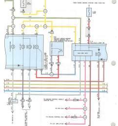 ge refrigerator wiring diagram zics360nrgrh [ 816 x 1090 Pixel ]