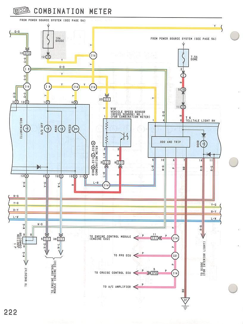 medium resolution of ge refrigerator wiring diagram zics360nrgrh