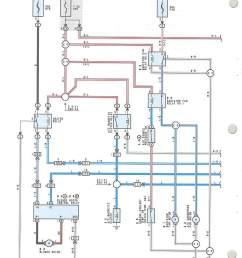 7mge wiring diagram vacuum line diagram wiring diagram 7mgte engine 5mge parts [ 816 x 1090 Pixel ]